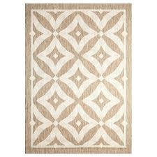 8 x 10 indoor outdoor rug product image 8 by 10 indoor outdoor rug