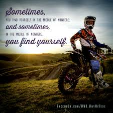 Best Quotes For Bikers