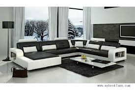 Modern Style Sofas Free Shipping Modern Design Elegant Couch Luxury