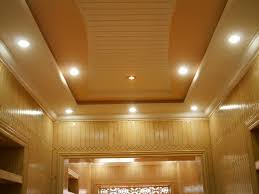 Small Picture Ceiling Design Pictures Plaster Paris Ideasidea