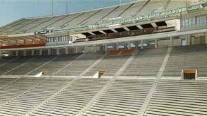 Auburn University Jordan Hare Stadium Seating Chart Auburn Set For 40 Million In Renovations At Jordan Hare