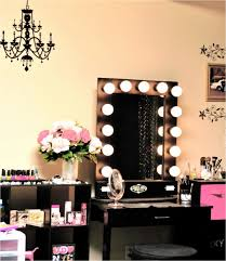makeup vanity lighting. Bathroom Lighting For Makeup Best Of Walmart Beautiful Vanity Lights 23 Diy