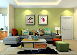green and grey living room ideas in light green green living room decor living room green