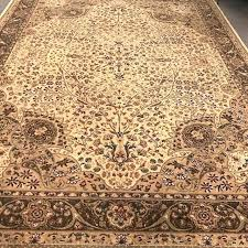 brown and tan rugs brown and tan area rugs consign to design rug black brown tan