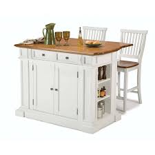 White Kitchen Island With Granite Top Kitchen Carts Kitchen Island With Seating Ontario Tms Cart With