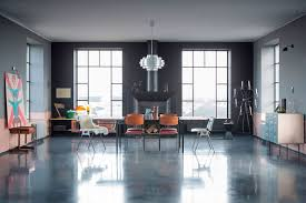 old modern furniture. Old Modern Furniture U