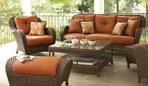 heavy duty outdoor furniture charlottetown ideas 16 astounding patio furniture heavy duty