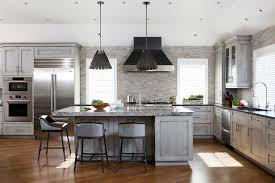 custom cabinets in washington dc the surrounding areas
