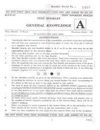 general essay topics english general essay writing tips essay writing center