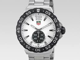 watches men s women s wristwatches for online tag heuer