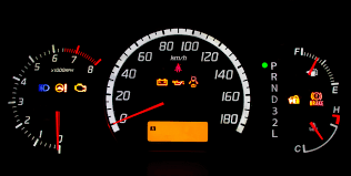 04 apr what do all those lights mean on my dashboard