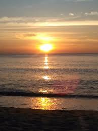Sonnenuntergang Am Meer Frisch 680 Best Sprüche Zitate Vom