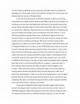 essay on old age homes in telugu  essay on old age homes in telugu