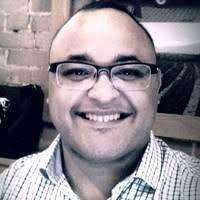 Greg Fields - Waterloo, Ontario, Canada | Professional Profile | LinkedIn