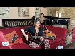 <b>Vanille</b> - Festival Je reste à <b>la maison</b> - YouTube