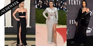 Celebrities Speak Out on Nudity The Best Celebrity Quotes on Nudity