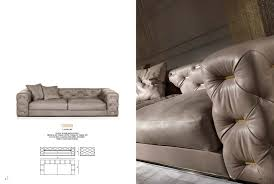 turner furniture. roberto cavalli furniture turner series manufacturer roberto cavali turner furniture