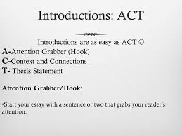 essay writing mini workshop ppt  essay writing mini workshop 2 introductions