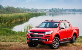 chevrolet new car release2018 Cars Release Date  Page 2 of 6  Everything about new car