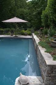 Pool Remodel Dallas Interior Interesting Inspiration Design