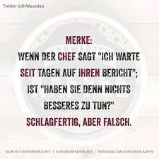 Sprüche Funny German Quotes Witzige Sprüche Sprüche Humor Und