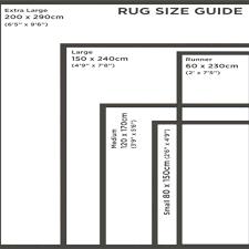 living room carpet size standard carpet runner sizes living room rug size guide of for rugs