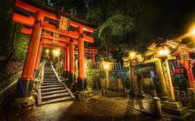 Japan Hintergrundbilder Hd Japan ...