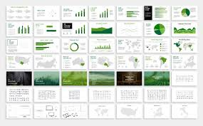 3 Things To Know When Choosing Powerpoint Plugins Free Ppt