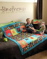 674 Best Quilts Baby Toddler Young Children Images On Pinterest ... & 674 Best Quilts Baby Toddler Young Children Images On Pinterest Baby Quilts  Childrens Quilts And Patchwork Adamdwight.com