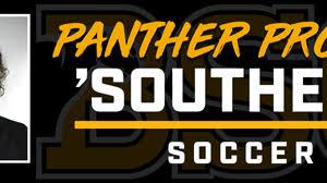 Women's Soccer rolls past Agnes Scott, 3-0 - Birmingham-Southern College