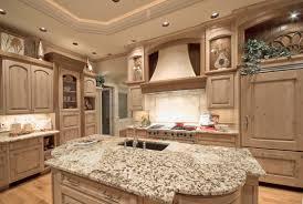 Kitchen Remodeling Katy Tx Model Simple Inspiration Design
