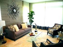 modern decorative