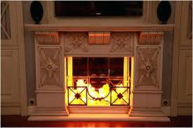 fireplace logs fake exploit polyurethane gas fireplace no fake logs