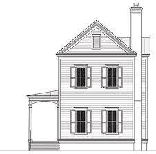 charleston style house plans. Abba Lane Charleston Style House Plans Y