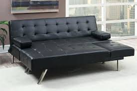 most comfortable sectional sofa. Delighful Most Most Comfortable Sectional Leather Sofa  White Black Corner Couch Intended Most Comfortable Sectional Sofa L