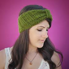 Crochet Headband Pattern Inspiration Crochet Headband Pattern Free Crochet Pattern October Nights