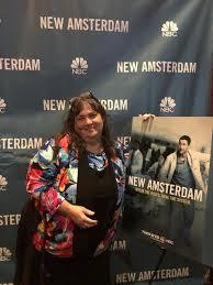 Eileen Heffernan (@Heffernan5308)   Twitter