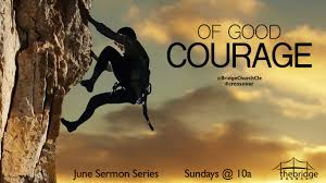 Image result for good courage