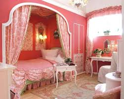 girl bedroom ideas for 11 year olds. Cool Girl Bedroom Ideas For 11 Year Olds