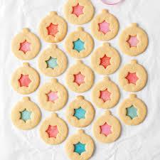 christmas sugar cookies recipe. Modren Cookies In Christmas Sugar Cookies Recipe