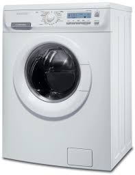 electrolux washer and dryer. electrolux eww14791w 8kg washer dryer combo and