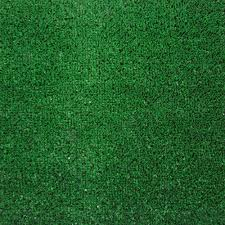 Budget Artificial Grass Cheap Astro Turf Flooring Direct