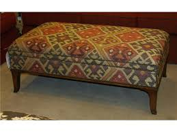 Kilim Ottoman Pouf Pottery Barn Ottomans And Benches. Kilim Ottomans And  Benches Ottoman Pouf Handmade. Kilim Ottoman Restoration Hardware Uk Pasha  Coffee ...