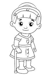 Free Daniel Tiger Coloring Pages Printable Chrissie Super Coloring