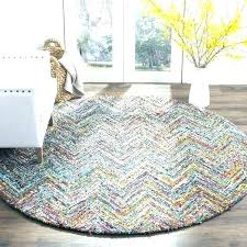 grey chevron rug gray yellow area and bathroom white a target chevron