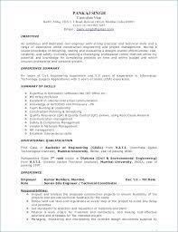 Communications Supervisor Resume Kantosanpo Com
