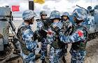 "Image result for RUSSIA Vostok 2018 Drills News, VIDEO,  ,  ""SEPTEMBER 13, 2018"",  -interalex"