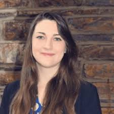 Alumni Spotlight | Christie Lawrence - American Grand Strategy