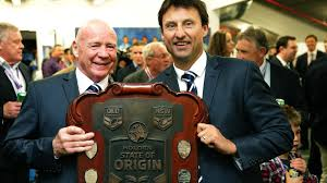 Jake trbojevic has detailed how bob fulton helped manly keep him and brother tom as youngsters, with nsw to make the legend's funeral part of their state of. Un21eyakm2xzrm