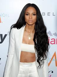 Peruvian Wavy Hairstyles Aliexpresscom Buy Ciara 2015 Hairstyle Wavy Lace Front Hair